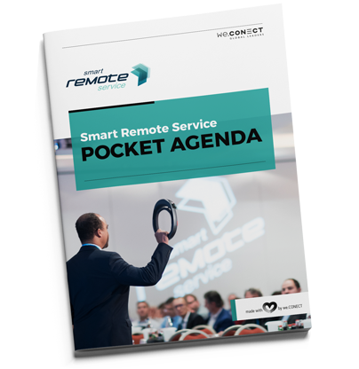 PocketAgenda